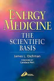 reference book for balancedwomensblog.com