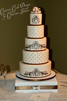 855-359-3334 #wedding