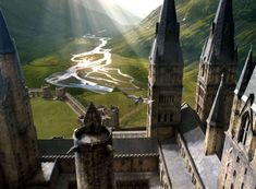 harri potter, hogwarts, school, castles, wedding places, scene, dream wedding, harry potter, homes