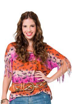 Violetta | Disney Channel Espana | Página oficial de Disney Espana