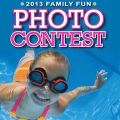 Summer is a family thing! We're asking our readers to enter their Funny Photos, Local Tourism and Family Vacation photos for a chance to win prizes! It's free to enter and you can submit as many photos as you like! We'll be accepting submissions until Saturday, July 20th. Click here to enter: http://contests.norwichbulletin.com/engine/Welcome.aspx?contestid=95084 ‎#Connecticut ‎#contest ‎#family ‎#vacation ‎#summer ‎#travel ‎#beach ‎#photos