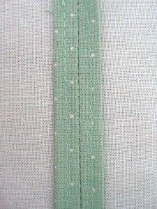 straight stitch, straightstitch seam, seam finish, stitch finish