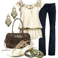 Romance     #style #fashion