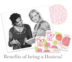 Premier Designs Hostess Plan Contact Me If You Would Like To Host A Party I 39 Ll Be Happy To