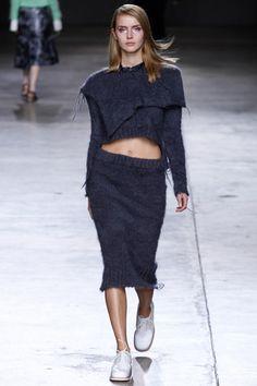 fashion-east_21