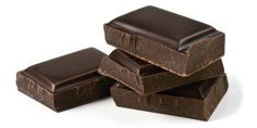chocolate object lesson from the Bible  Great one if you have too much time or just need something that day