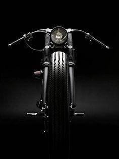 #motorcycle    #corretoresdoasfalto