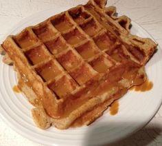 waffl iron, waffle recipes, ideal protein waffles, waffle iron
