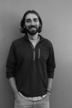 Meet 23andMe Health Product Scientist, Bertram Koelsch.