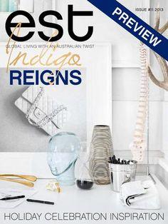 Est Magazine #11