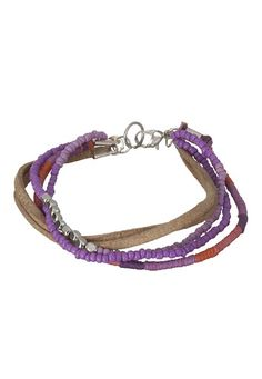 Maurices Bracelet