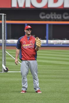 David Freese by