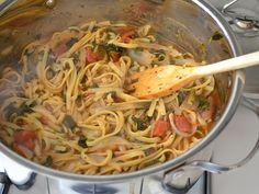 cooked wonder pot