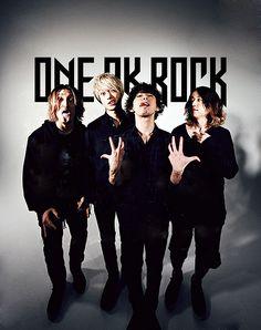 ONE OK ROCKの画像 p1_26