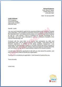 cover letter for graduate school nursing within rn cover letter sample cover letter for graduate school nursing within rn cover letter sample - Cover Letter For Lpn Resume