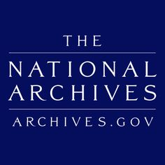 Learn how you can use the resources at the United States National Archives to explore your family's ancestry.