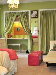 tween rooms - Bing Images