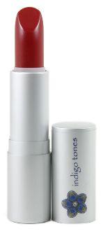 Lipstick Raspberry - raspberry - cool winter, bright winter, dark winter