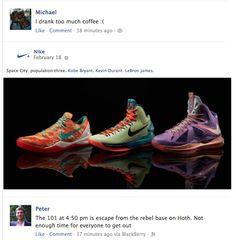 Facebook Will Launch Content-Specific News Feeds, Bigger Photos And Ads OnThursday