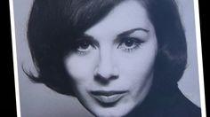 BBC News - 'Vogue model, Parisian dancer ... and I used to be a man'