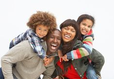 fun, personality family portrait poses, family portraits, famili portrait, photography poses, famili pose, famili photo, families, photo idea, photo pose