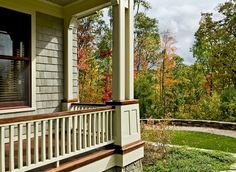 Front Yard Designer Design, Pictures, Remodel, Decor and Ideas - page 163