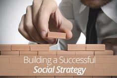 4 Must-Have Tips for Building a Successful Social #RealEstate Strategy! #RealEstateProfessional #SocialMedia