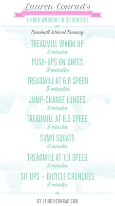 interval workouts, interv workout, fitness workouts, weight loss, 1hour workout