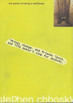stephen chboski, books, perk, favorit book, read, book clubs, quot, book reviews, wallflow