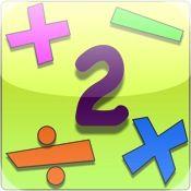 math ipad apps