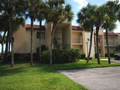 Great Recently Renovated Condo With One Bed And One Bath