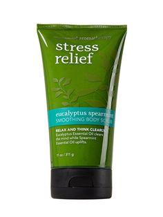 bodi scrub, baths, body scrubs, skin care, aromatherapy