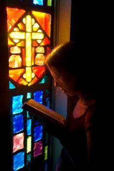 Question of the Week: Third Sunday of Lent    #Catholic #Catholics #Liturgy #Eucharist #Faith #Parish