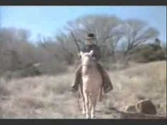 Coven- One Tin Soldier...from The Legend of Billy Jack