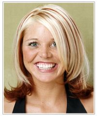 Google Image Result for http://s3.amazonaws.com/ths_assets_production/attachment_resources/attachments/2051/original/hair-coloring-fun-long-hair-two-tone.jpg