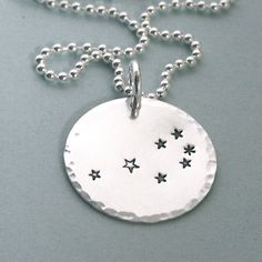 hand stamped, hands, pleiades tattoos, style pinboard, necklaces, kim style
