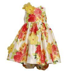 Kids  Baby  Baby Girls  Dresses  Dillardscom