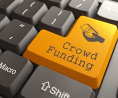 Crowdfunding Fertility Treatments: Is It Right For You? - Infertility.Answers.com