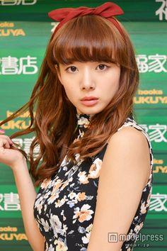 岡田紗佳の画像 p1_7