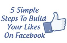 Buy facebook likes from an award winning website. http://buycheapfacebooklikes.com offers likes for your facebook fanpage at the cheapest prices. For more information, please visit http://buycheapfacebooklikes.com/buy-facebook-likes