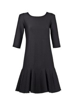 Robe FOREVER Cop Copine - boutique en ligne officielle #Copcopine