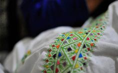 """Tiny Stitches 