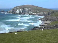 Listowel, County Kerry, Ireland