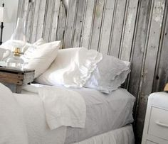 Modern Country or Farmhouse Chic mixes homey and stylish design.