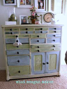 cupboard doors, antiqu cupboard, beach houses, antique silver, cupboard makeov