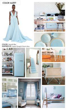 color alert nairobi blue