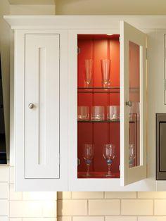 K Kitchens Ludlow ... cabinets kitchens start kitchens ideas kitchens lights shakers