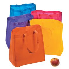 Bright+Shopper+Tote+Bags+-+OrientalTrading.com