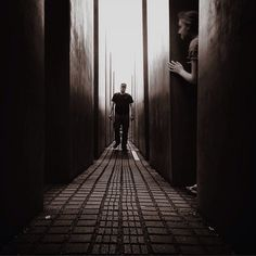 Mob Street Featured Photographer Gosia Radziszewska