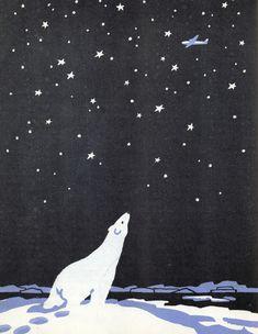 Soviet Childrens Book: Anatoliy Markusha - 33 Stairs to the Sky